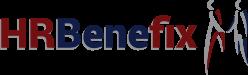 HRBenefix